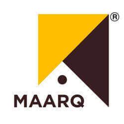 Maarq logo